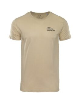 Seek Explore Adventure SEA T-shirt 1_WEBv
