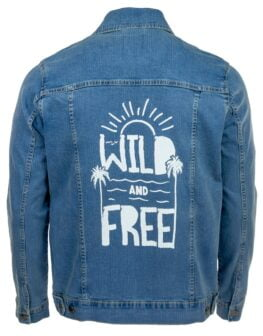 Independent Clothing Brand Denim Jacket -8_WEBv