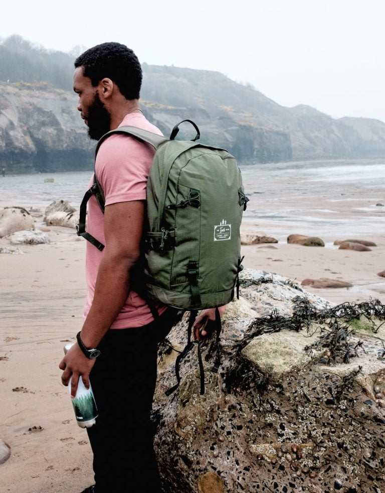 The Indi Backpack for Outdoor Adventures or Everyday Use-3_WEBv