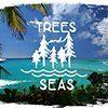 Trees & Seas