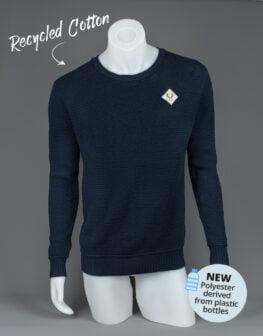 Eco Sweater