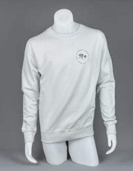 Indi Ltd Grey