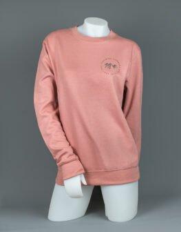 Indi Ltd Pink